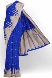 sri_kumaran_stores_banaras_silk_saree_blue_saree_with_silver_colour_border-1.jpg