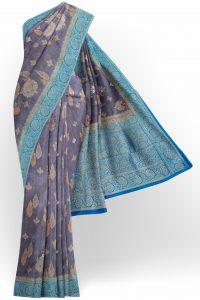 sri_kumaran_stores_banaras_silk_saree_grey_saree_with_sky_blue_border-1.jpg