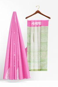 sri_kumaran_stores_cotton_saree_baby_pink_saree_with_baby_pink_border-2.jpg