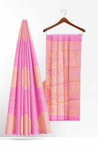 sri_kumaran_stores_cotton_saree_baby_pink_saree_with_baby_pink_border_1-2.jpg