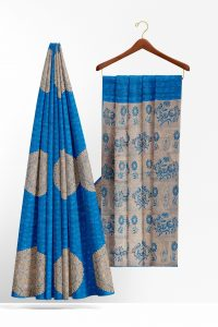 sri_kumaran_stores_cotton_saree_blue_saree_with_blue_border_1-2.jpg