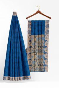 sri_kumaran_stores_cotton_saree_blue_saree_with_silver_border-2.jpg