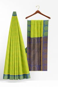 sri_kumaran_stores_cotton_saree_green_saree_with_blue_border-2.jpg