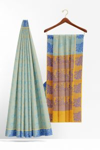 sri_kumaran_stores_cotton_saree_light_green_saree_with_blue_border-2.jpg