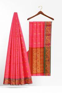 sri_kumaran_stores_cotton_saree_pink_saree_with_grey_border-2.jpg