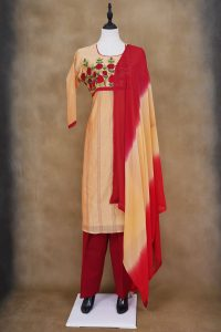 sri_kumaran_stores_kurti_beige_floral_design_top_with_red_bottom_with_red_and_beige_shawl-1_e67d5751-7cd6-4243-8141-f4434d84c21b.jpg