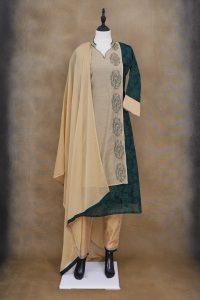 sri_kumaran_stores_kurti_beige_green_top_with_beige_bottom_and_beige_shawl-1_a0cda0c0-b0a7-4b62-841c-2a015c7a8e00.jpg