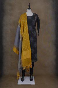 sri_kumaran_stores_kurti_black_and_grey_design_top_with_black_bottom_and_yellow_grey_shawl-1_09dc4ae3-c8f1-454f-832e-04a0db859273.jpg
