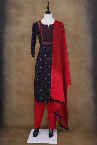 sri_kumaran_stores_kurti_black_top_with_red_bottom_and_red_shawl-1_c0e80b05-7b6c-4ad0-a41c-c51da2397025.jpg