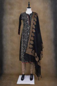 sri_kumaran_stores_kurti_black_with_floral_top_and_dark_beige_bottom_with_black_shawl-1_ced36ffd-f917-4bba-ac7e-f19ccb71a00d.jpg