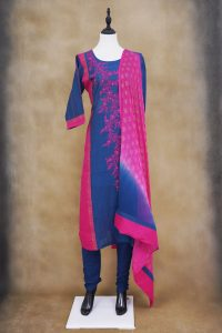 sri_kumaran_stores_kurti_blue_and_pink_floral_design_top_with_blue_bottom_and_pink_shawl-1_4dd9c373-2797-4d92-881d-4e89adf92531.jpg