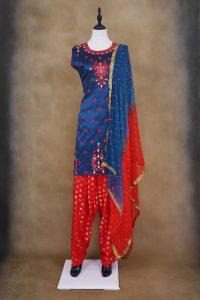 sri_kumaran_stores_kurti_blue_design_top_with_red_bottom_with_red_and_blue_shawl-1_63b949a6-44d5-43e4-b3d8-d3e9eafddc8c.jpg