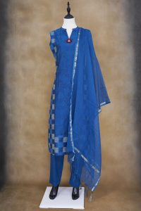 sri_kumaran_stores_kurti_blue_floral_design_top_with_blue_bottom_and_blue_shawl-1_6aca6860-14f4-4d38-b9a8-2af52b2851c9.jpg