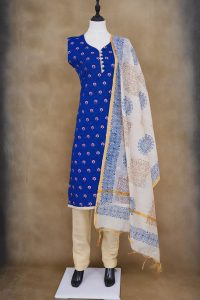 sri_kumaran_stores_kurti_blue_floral_top_with_half_white_bottom-1_a2153646-a37e-452d-a8d3-492557e7198f.jpg