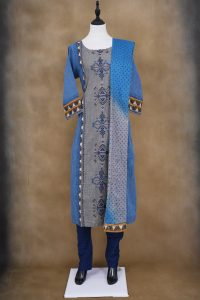 sri_kumaran_stores_kurti_blue_grey_design_top_with_dark_blue_bottom_and_blue_shawl-1_9b7ca575-c6e8-400b-9fee-f61dce032ff9.jpg
