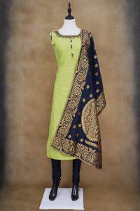 sri_kumaran_stores_kurti_light_green_top_with_dark_blue_bottom_and_dark_blue_floral_shawl-1_d598ecb5-e69b-4e53-9027-7e5b523a960a.jpg