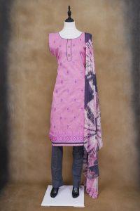 sri_kumaran_stores_kurti_pink_floral_design_top_with_grey_bottom_and_grey_shawl-1_08344336-e309-4d91-a94e-4159e9dc992a.jpg
