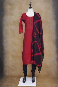 sri_kumaran_stores_kurti_red_top_with_black_bottom_and_black_shawl-1_2d447aaa-ba69-49af-b8bb-9bb9f3f9f26a.jpg