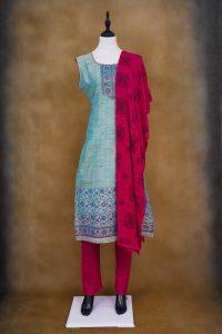 sri_kumaran_stores_kurti_sky_blue_floral_top_with_red_bottom_and_red_shawl-1_5d66940a-b77a-412a-a654-73c1f7816745.jpg