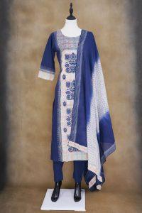 sri_kumaran_stores_kurti_white_and_blue_top_with_blue_bottom_with_white_and_blue_shawl-1_14546f24-66f1-4cc7-878c-8bf7900966dc.jpg