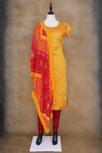 sri_kumaran_stores_kurti_yellow_top_with_red_bottom_and_red_shawl-1_d7d097e2-bc74-4f66-b043-b7db9ffd3d81.jpg