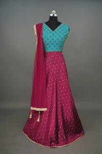 sri_kumaran_stores_lehenga_turquoise_blue_top_floral_design_with_magenta_bottom-1_6c8f01c6-9b7d-4759-a53f-3fc51419c895.jpg
