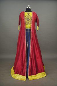 sri_kumaran_stores_lehenga_yellow_floral_deisgn_top_with_dark_blue_bottom_and_red_coat-1_fadc89b6-f34f-48fe-87e7-82d891ca6406.jpg