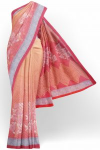 sri_kumaran_stores_linen_saree_baby_pink_saree_with_white_border-1.jpg