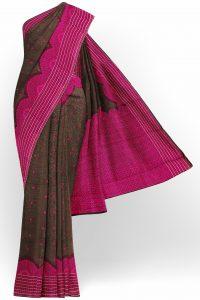 sri_kumaran_stores_silk_cotton_saree_brown_saree_with_pink_border-1.jpg