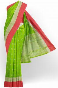 sri_kumaran_stores_silk_cotton_saree_green_saree_with_red_border-1.jpg