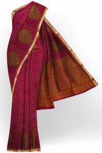 sri_kumaran_stores_silk_cotton_saree_maroon_saree_with_golden_colour_border-1.jpg