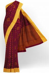 sri_kumaran_stores_silk_cotton_saree_maroon_saree_with_yellow_border-1.jpg