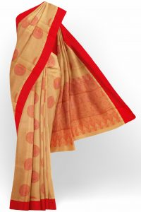 sri_kumaran_stores_silk_cotton_saree_orange_saree_with_red_border-1.jpg
