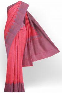 sri_kumaran_stores_silk_cotton_saree_pink_saree_with_light_purple_border-1.jpg