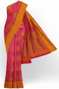 sri_kumaran_stores_silk_cotton_saree_red_saree_with_orange_border-1.jpg
