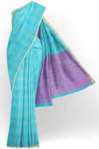 sri_kumaran_stores_silk_cotton_saree_sky_blue_saree_with_golden_colour_border-1.jpg