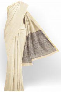 sri_kumaran_stores_silk_cotton_saree_white_saree_with_grey_border-1.jpg