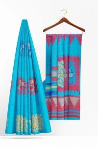 sri_kumaran_stores_synthetic_saree_blue_saree_with_blue_border_3-2.jpg