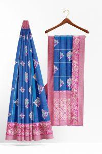 sri_kumaran_stores_synthetic_saree_blue_saree_with_pink_colour_border-2.jpg
