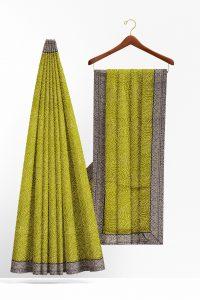 sri_kumaran_stores_synthetic_saree_green_saree_with_blue_and_golden_colour_border-2.jpg