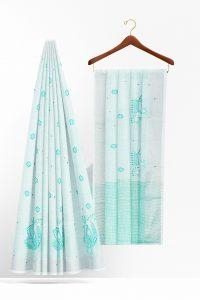 sri_kumaran_stores_synthetic_saree_light_turquoise_blue_saree_with_silver_border-2.jpg