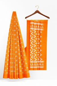 sri_kumaran_stores_synthetic_saree_orange_saree_with_orange_border_2-2.jpg
