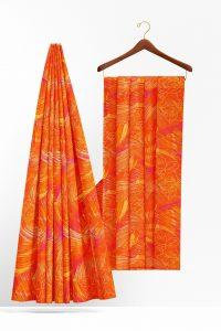 sri_kumaran_stores_synthetic_saree_orange_saree_with_orange_border_6-2.jpg
