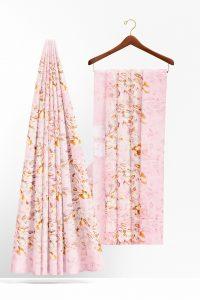 sri_kumaran_stores_synthetic_saree_pinkish_white_saree_with_pinkish_white_border-2.jpg