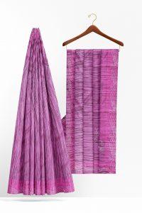 sri_kumaran_stores_synthetic_saree_purple_saree_with_purple_border-2.jpg