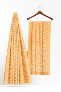 sri_kumaran_stores_synthetic_saree_sandal_colour_saree_with_sandal_colour_border-2.jpg