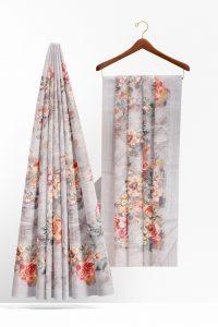 sri_kumaran_stores_synthetic_saree_silver_floral_saree_with_silver_border-2.jpg