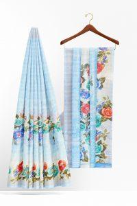 sri_kumaran_stores_synthetic_saree_sky_blue_saree_with_floral_border-2.jpg