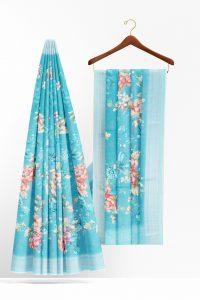 sri_kumaran_stores_synthetic_saree_sky_blue_saree_with_light_blue_border-2.jpg