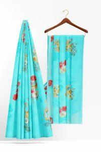 sri_kumaran_stores_synthetic_saree_sky_blue_saree_with_silver_colour_border-2.jpg